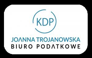 logo-trojanowska